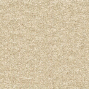 Duotex Samples - Tan Percé 27334