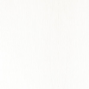 Finsa Studio Laminate - White  78E