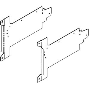 AVENTOS Face Frame Adapters