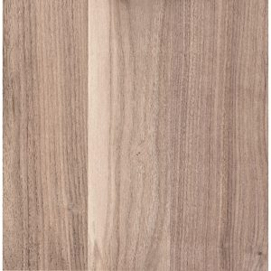 Rustic Panel - Natural Walnut