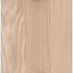 Rustic Panel - White BGR Oak