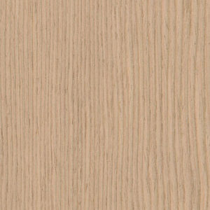 Edgebanding - #4648 Rift Red Oak - Evolution HD