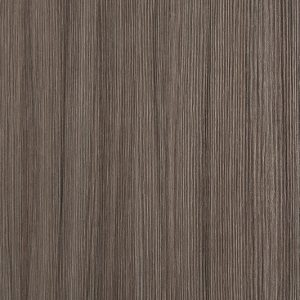 Nature Plus Edgebanding - Pallisandro LK55