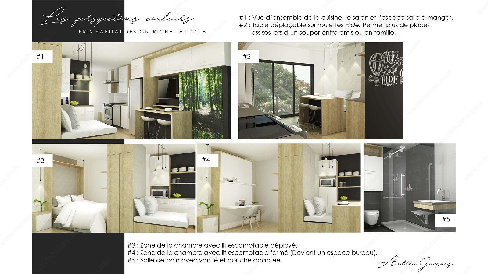 Salle De Bain Famille 1445722_1600