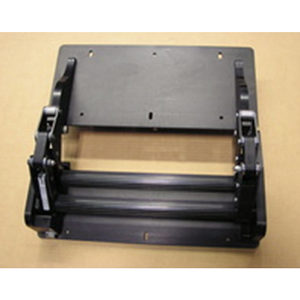 Flip Up Counter Lift For Medium To Heavy Weight Capacity