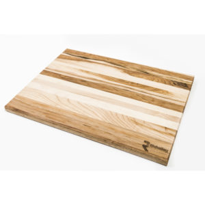 Richelieu Fruit and Vegetable Cutting Board