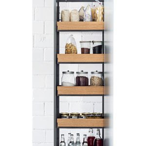 Fioro Sliding Pantry