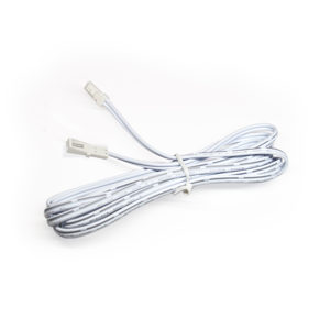 Extension Cable 24 V