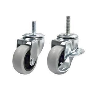 Industrial Casters for General Use
