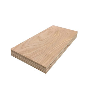 Plywood - Over Size