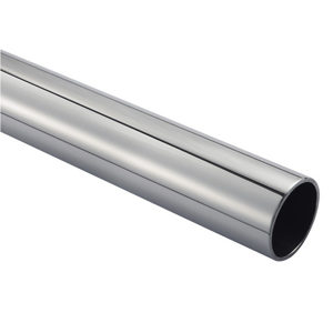 New 304 Stainless Steel Handrail Tubing