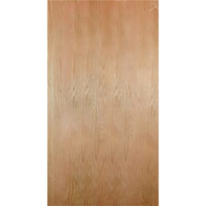 Plywood - Red Oak