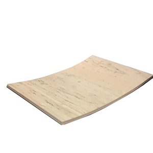 Plywood - Flexible