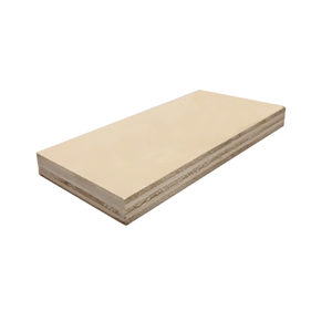 Plywood - Purebond