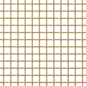 Decorative Wire Mesh - 441