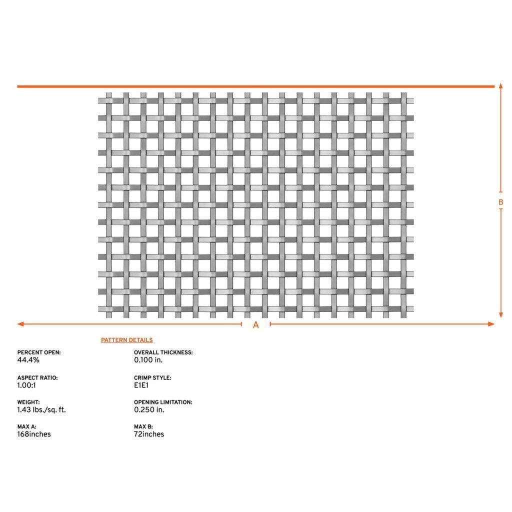 ROND 125 MM, /ÉPAISSEUR 4 MM COUVERTURE//GRILLE EN ACIER INOXYDABLE DE STYLE VINTAGE ANTIQUE