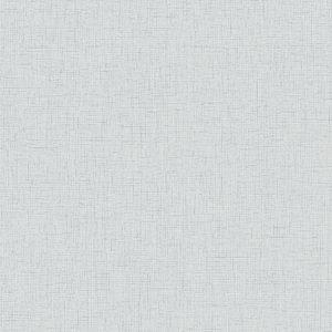 Melamine Panel (TFL) - Canvas K21 - Richelieu Hardware