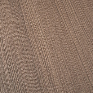 Nature Plus Edgebanding - Pecan LR27