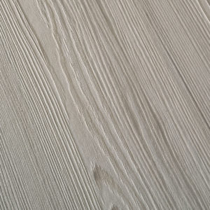 Nature Plus Edgebanding - Dublin S135