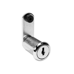 LOC8060 Lock Series