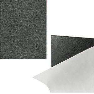 Tahmea Panels - Gray Westmont 27422
