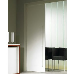 Grant TopLine 1200 Series Sliding Door System