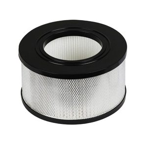 HEPA Filter for ADE1230PC
