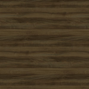 Glazed Contemporary Mable Laminate - W486