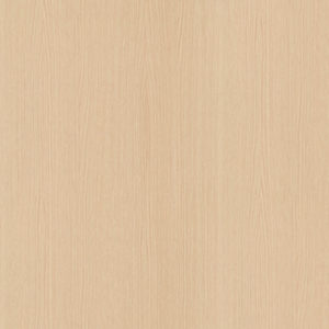Finsa Duo Edgebanding - Roble Bello 008