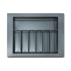 Cutlery Divider for Large Drawer