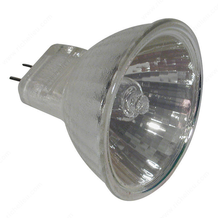 Q75mr16ew Mr16 Halogen Light Bulb: Richelieu Hardware