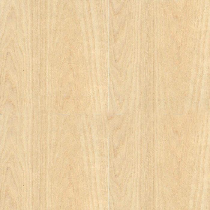 Placage de fr ne blanc quincaillerie richelieu - Placage bois adhesif ...