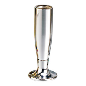 Contemporary Adjustable Furniture Leg - 1026