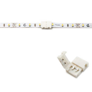 LED FLEXYLED CH Interconnecting Options