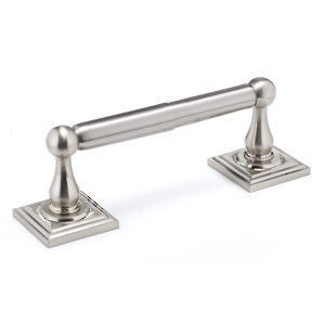 Toilet Paper Holder - Bentley Collection