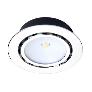 Richelieu LED - 2.2 W