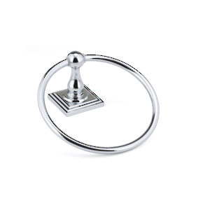 Towel Ring - Bentley Collection