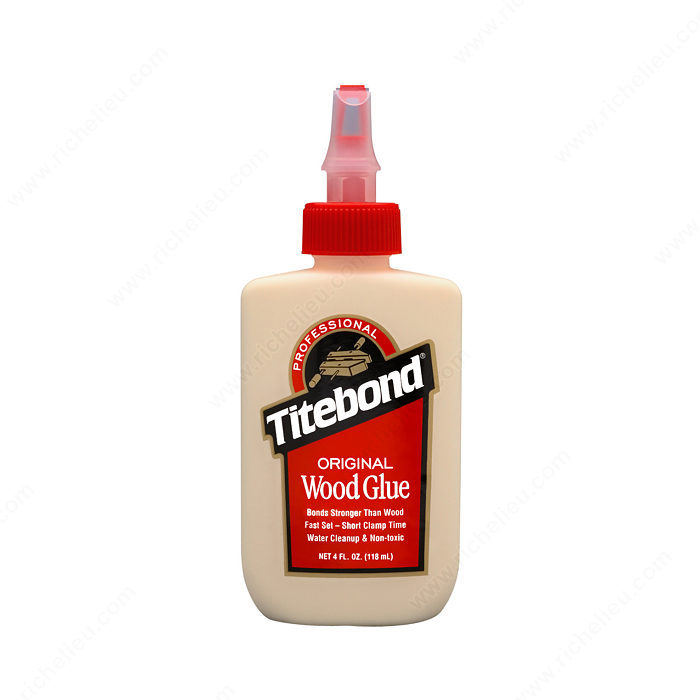 Titebond Original Wood Glue-1