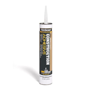 Search Results For Titebond No Results For Titebond Hipurformer Ww30 Richelieu Hardware
