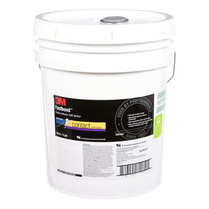 Colle de contact Fasbond 3M, 30NF
