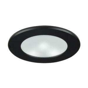 Richelieu's 3 W LED Series