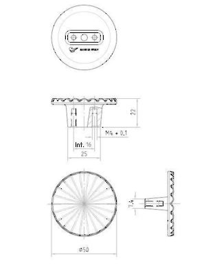 wiring diagram for kitchen lighting with Deco Bathroom Lighting on Wiring Diagram For Kitchen also Fluorescent Light Fixture Wiring Diagram besides Utility Light Fixtures in addition Ceiling Fan Box Dimensions further Household Wiring Diagrams Lighting.