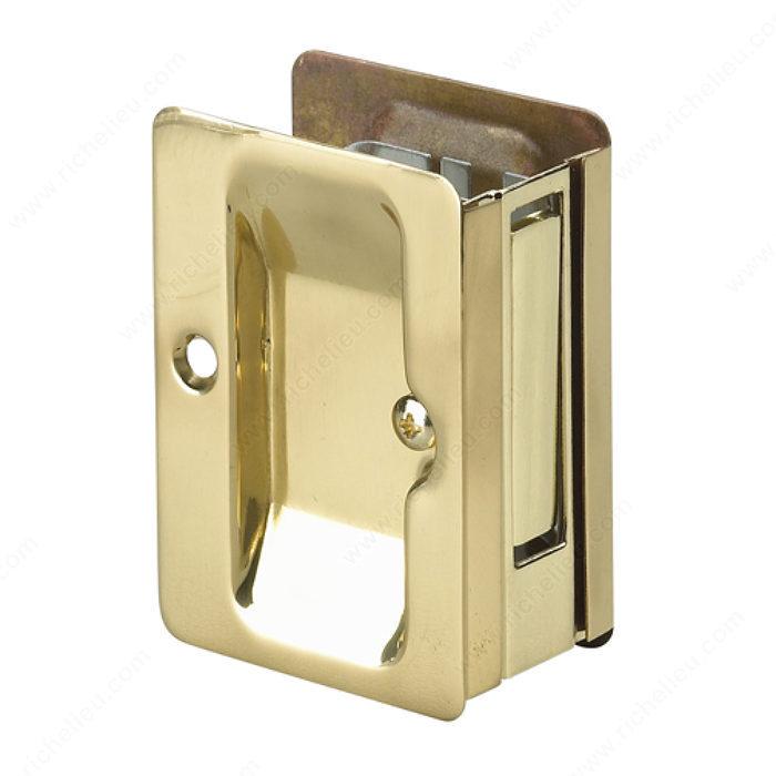 Pocket door hardware pocket door hardware pulls locks - Fsb pocket door hardware ...