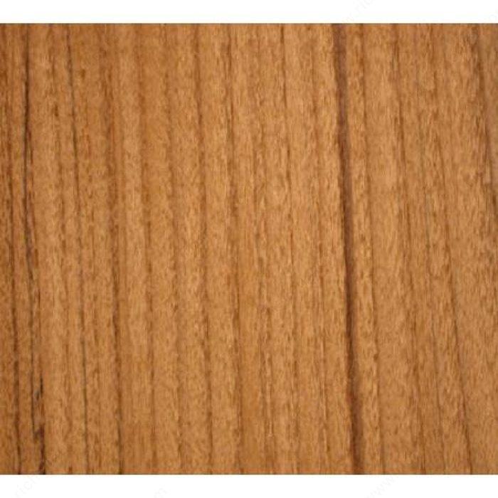 Placage teck indien quincaillerie richelieu for Placage de bois exotique