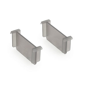 Dividers for Cuisio Trays
