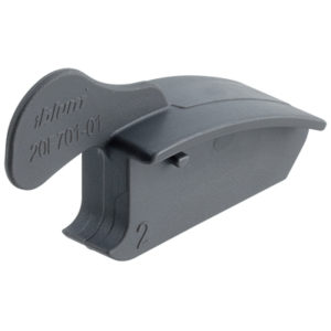 Angle Opening Restriction Clip for AVENTOS HF