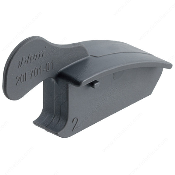 Angle Opening Restriction Clip For Aventos Quot Hf