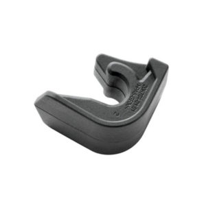 100° Angle Opening Restriction Clip for AVENTOS HK