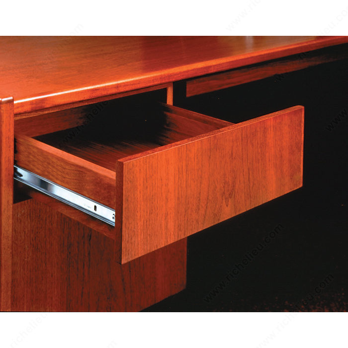 Series 2132 Drawer Slide-2