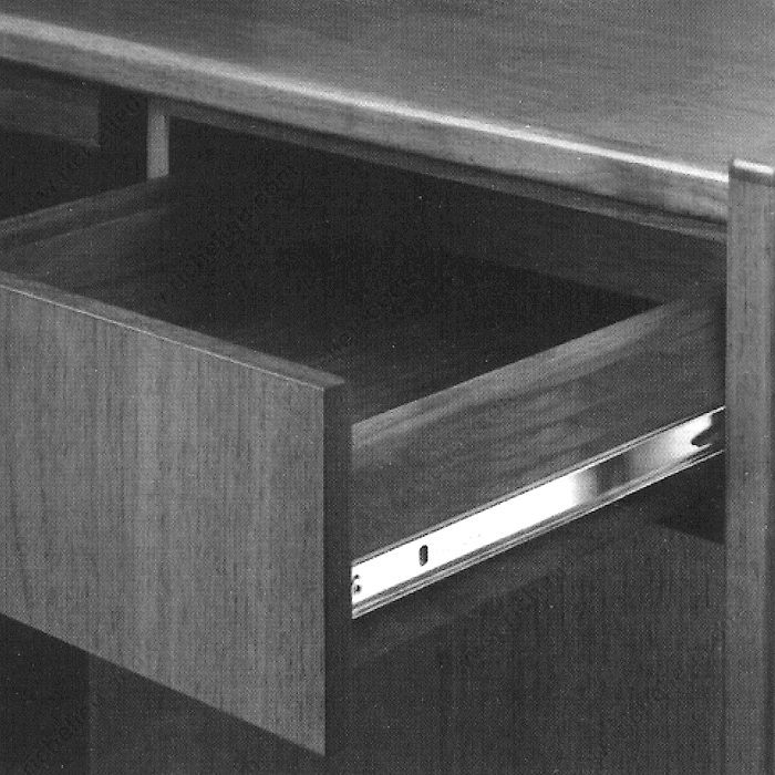 Series 2132 Drawer Slide-3